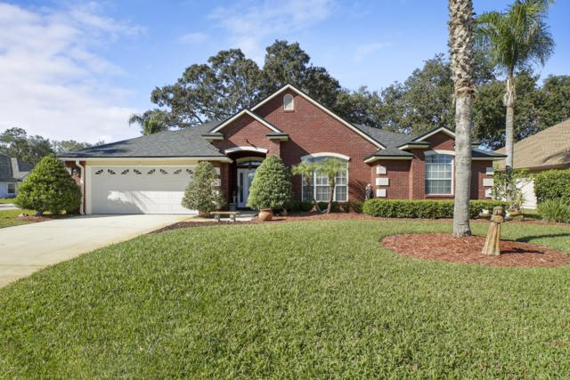 12074 Spring Ridge Dr, Jacksonville, FL 32258 (MLS #976486) :: Florida Homes Realty & Mortgage