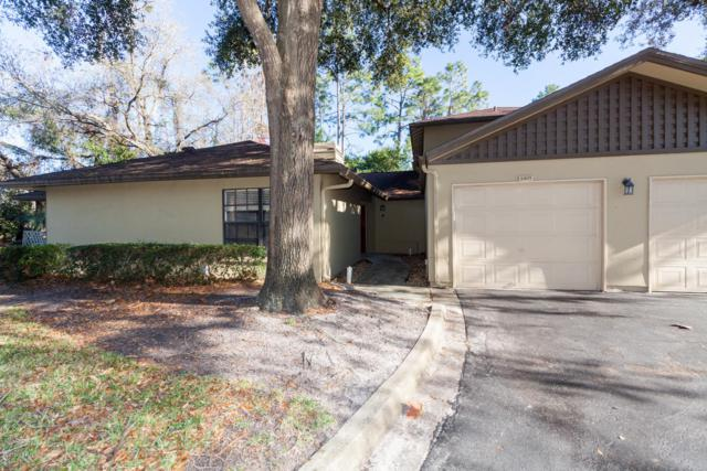 10150 Belle Rive Blvd #2501, Jacksonville, FL 32256 (MLS #976523) :: The Hanley Home Team