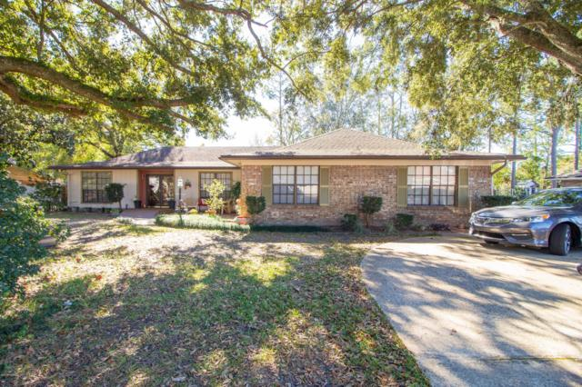 6140 Duclay Rd, Jacksonville, FL 32244 (MLS #976524) :: Florida Homes Realty & Mortgage