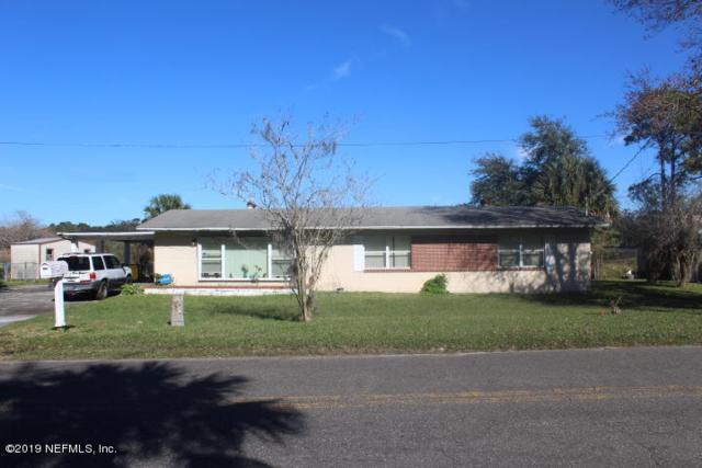 2211 Ribault Scenic Dr, Jacksonville, FL 32208 (MLS #976527) :: Sieva Realty