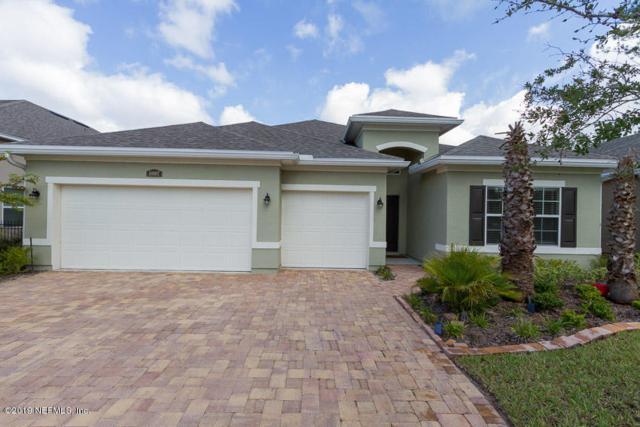 10007 Logan Falls Ct, Jacksonville, FL 32222 (MLS #976540) :: Ponte Vedra Club Realty | Kathleen Floryan