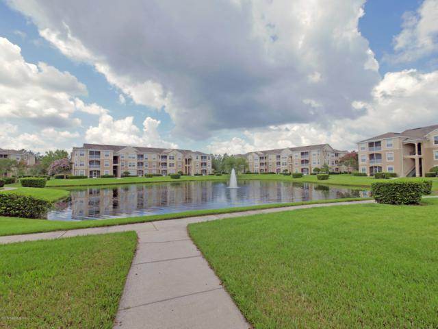 7990 Baymeadows Rd E #816, Jacksonville, FL 32256 (MLS #976566) :: The Hanley Home Team