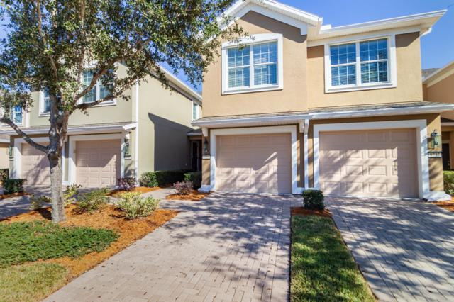 8735 Little Swift Cir 23E, Jacksonville, FL 32256 (MLS #976575) :: Ponte Vedra Club Realty | Kathleen Floryan