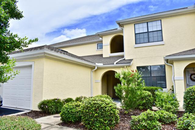 4323 Serena Cir, St Augustine, FL 32084 (MLS #976599) :: eXp Realty LLC   Kathleen Floryan