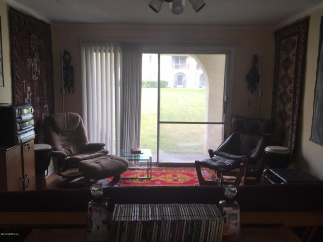 1554 El Prado Rd #1, Jacksonville, FL 32216 (MLS #976600) :: Ponte Vedra Club Realty | Kathleen Floryan
