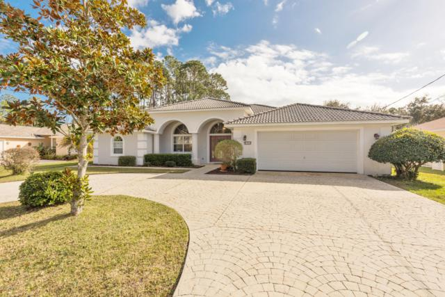 38 Burning Ember Ln, Palm Coast, FL 32137 (MLS #976617) :: Young & Volen | Ponte Vedra Club Realty