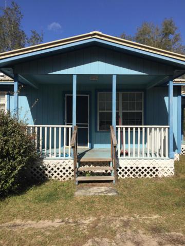 1802 Denise St, Interlachen, FL 32148 (MLS #976661) :: Young & Volen | Ponte Vedra Club Realty