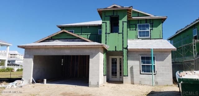 16 Cinnamon Beach Way, Palm Coast, FL 32137 (MLS #976685) :: The Hanley Home Team