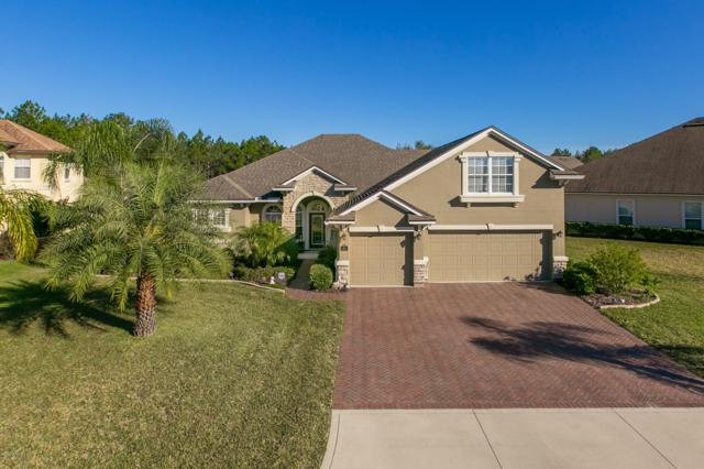 704 Tessera Ct, Fruit Cove, FL 32259 (MLS #976687) :: Home Sweet Home Realty of Northeast Florida