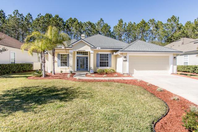 1228 Harbour Town Dr, Orange Park, FL 32065 (MLS #976713) :: EXIT Real Estate Gallery