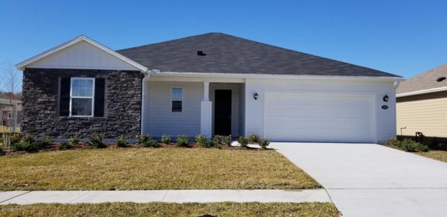 1474 Knudson Dr, Jacksonville, FL 32221 (MLS #976725) :: Florida Homes Realty & Mortgage