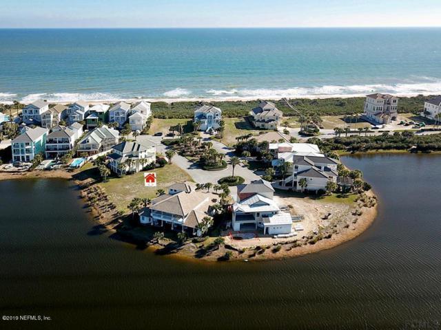 531 Cinnamon Beach Ln, Palm Coast, FL 32137 (MLS #976733) :: The Hanley Home Team