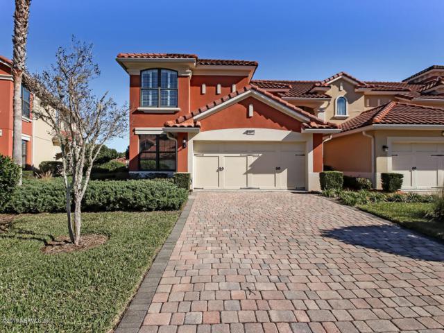 13559 Isla Vista Dr, Jacksonville, FL 32224 (MLS #976750) :: 97Park
