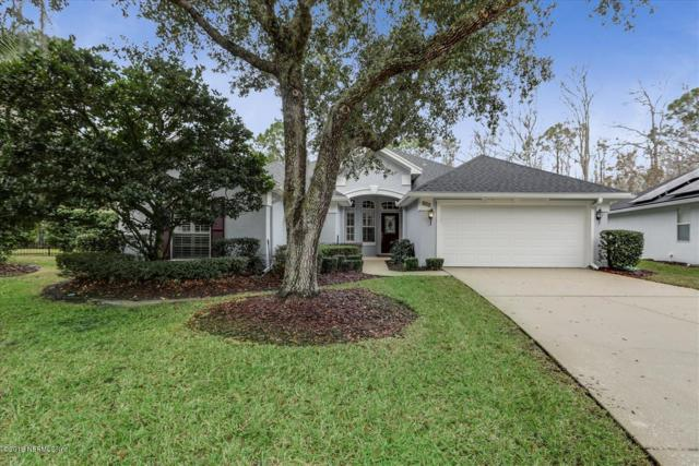 873 Sawyer Run Ln, Ponte Vedra Beach, FL 32082 (MLS #976755) :: EXIT Real Estate Gallery