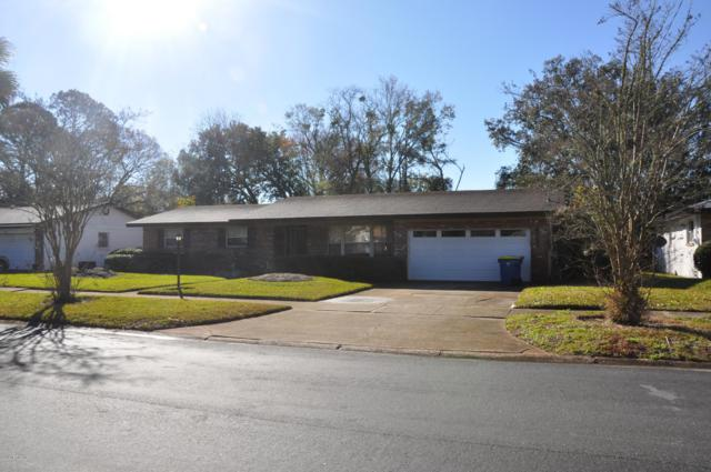 8652 Vermanth Rd, Jacksonville, FL 32211 (MLS #976782) :: Florida Homes Realty & Mortgage