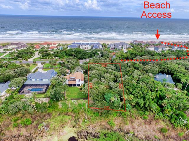 1212 Ponte Vedra Blvd, Ponte Vedra Beach, FL 32082 (MLS #976822) :: Florida Homes Realty & Mortgage