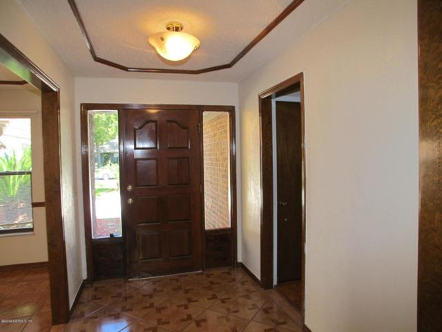 2527 Sandlewood Cir, Orange Park, FL 32065 (MLS #976829) :: Ponte Vedra Club Realty | Kathleen Floryan