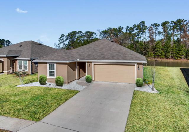 7695 Fanning Dr, Jacksonville, FL 32244 (MLS #976832) :: Home Sweet Home Realty of Northeast Florida