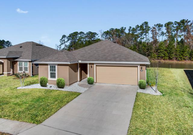 7695 Fanning Dr, Jacksonville, FL 32244 (MLS #976832) :: Florida Homes Realty & Mortgage