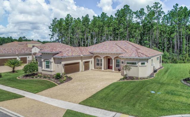 135 Codo Ct, St Augustine, FL 32095 (MLS #976849) :: Ponte Vedra Club Realty | Kathleen Floryan