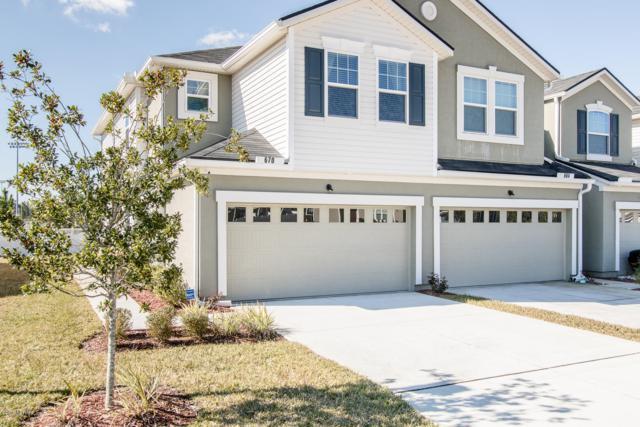 670 Grover Ln, Orange Park, FL 32065 (MLS #976857) :: Ponte Vedra Club Realty | Kathleen Floryan