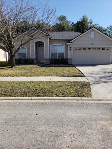 3429 Caroline Ridge Ln E, Jacksonville, FL 32225 (MLS #976858) :: Ponte Vedra Club Realty | Kathleen Floryan