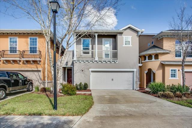 6139 Eclipse Cir, Jacksonville, FL 32258 (MLS #976869) :: Ponte Vedra Club Realty | Kathleen Floryan