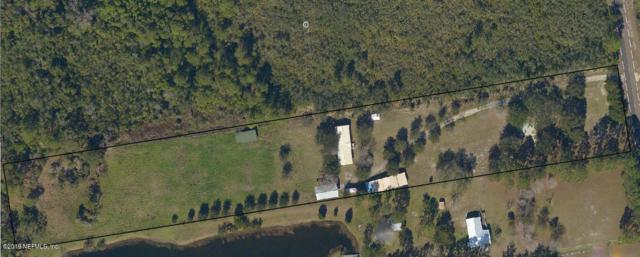 13078 Sawpit Rd, Jacksonville, FL 32226 (MLS #976896) :: The Hanley Home Team