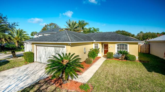 12513 Bent Bay Trl, Jacksonville, FL 32224 (MLS #976909) :: Ponte Vedra Club Realty | Kathleen Floryan