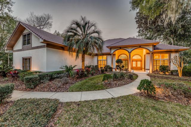 13707 Little Harbor Ct, Jacksonville, FL 32225 (MLS #976924) :: Ponte Vedra Club Realty | Kathleen Floryan