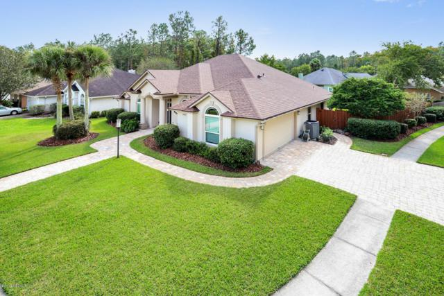10630 Crooked Tree Ct, Jacksonville, FL 32256 (MLS #976925) :: EXIT Real Estate Gallery