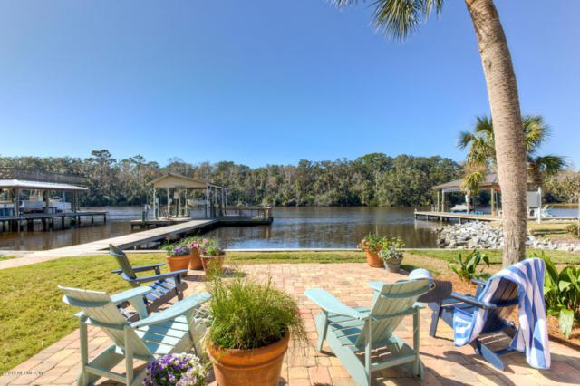 53 1/2 N Roscoe Blvd N, Ponte Vedra Beach, FL 32082 (MLS #976943) :: Home Sweet Home Realty of Northeast Florida