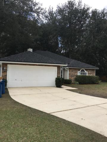 3250 Guernsey Ct, Jacksonville, FL 32226 (MLS #976983) :: EXIT Real Estate Gallery