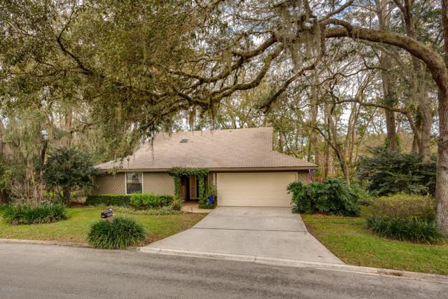12635 Sand Ridge Dr, Jacksonville, FL 32258 (MLS #977040) :: The Hanley Home Team