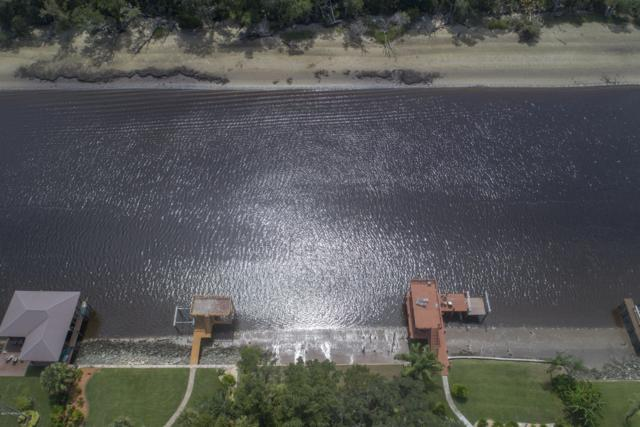 37 S Roscoe Blvd, Ponte Vedra Beach, FL 32082 (MLS #977061) :: Florida Homes Realty & Mortgage