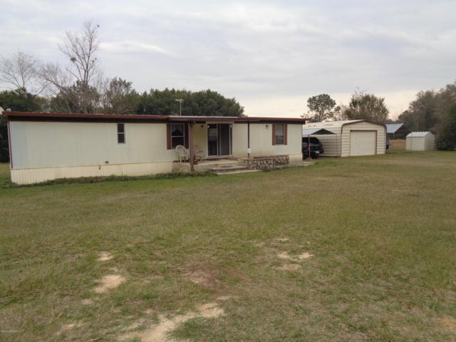 100 Joyce Ct, Interlachen, FL 32148 (MLS #977120) :: Ponte Vedra Club Realty   Kathleen Floryan