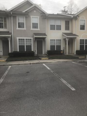 8440 Thornbush Ct, Jacksonville, FL 32216 (MLS #977138) :: The Hanley Home Team