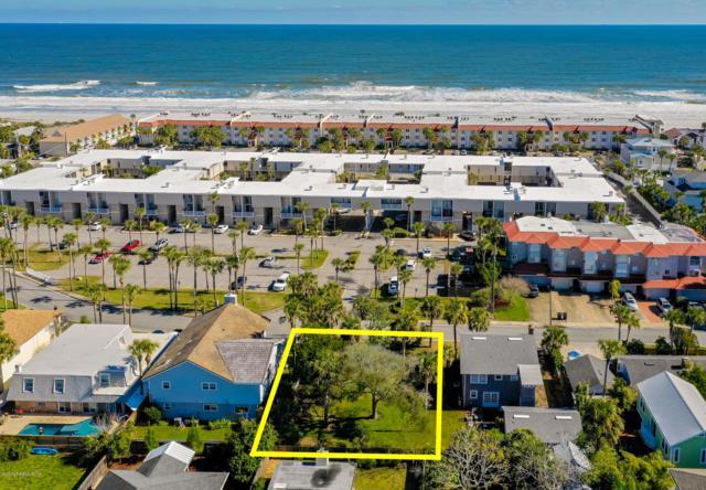 0 Ocean Blvd, Atlantic Beach, FL 32233 (MLS #977159) :: The Hanley Home Team