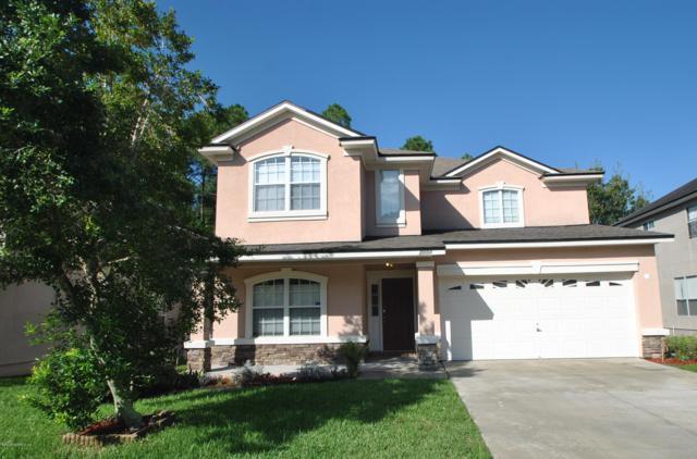 1004 Candlebark Dr, Jacksonville, FL 32225 (MLS #977162) :: Florida Homes Realty & Mortgage