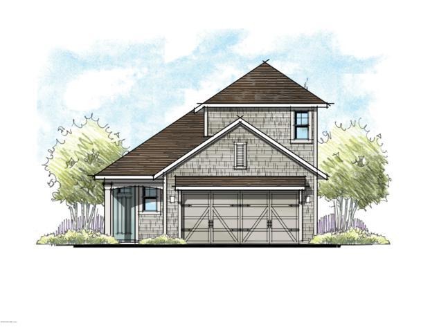 192 Vista Lake Cir, Ponte Vedra, FL 32081 (MLS #977174) :: Ponte Vedra Club Realty | Kathleen Floryan