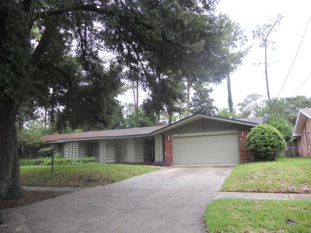 8036 Jamaica Rd, Jacksonville, FL 32216 (MLS #977183) :: EXIT Real Estate Gallery