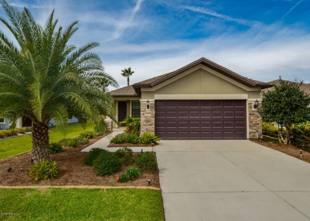151 Cypress Bay Dr, Ponte Vedra, FL 32081 (MLS #977189) :: Florida Homes Realty & Mortgage