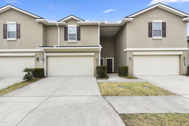500 Walnut Dr, St Johns, FL 32259 (MLS #977235) :: Florida Homes Realty & Mortgage