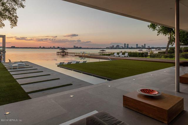 3940 Alhambra Dr W, Jacksonville, FL 32207 (MLS #977253) :: EXIT Real Estate Gallery