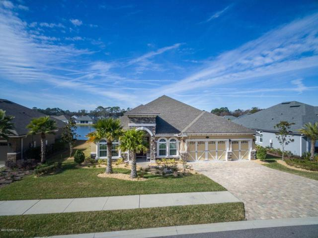 96159 Ocean Breeze Dr, Fernandina Beach, FL 32034 (MLS #977298) :: Ponte Vedra Club Realty | Kathleen Floryan