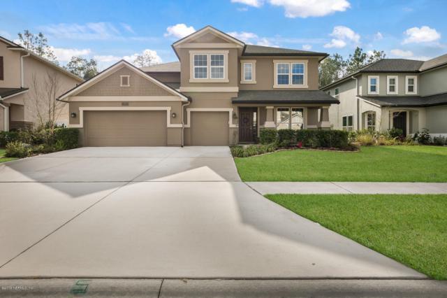 184 Sarah Elizabeth Dr, St Johns, FL 32259 (MLS #977307) :: The Hanley Home Team