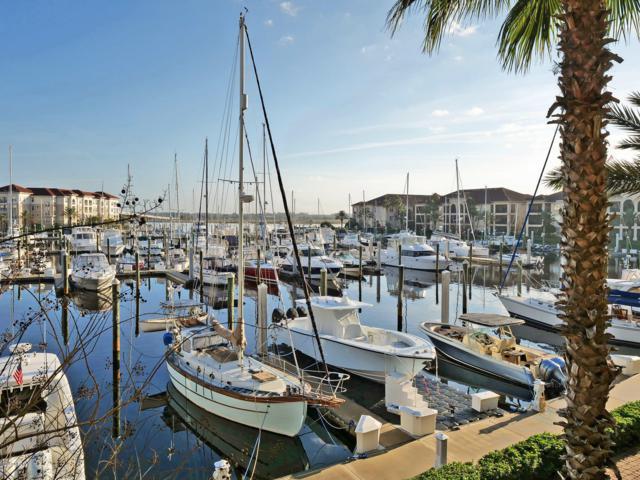 13916 Atlantic Blvd, Jacksonville, FL 32225 (MLS #977323) :: EXIT Real Estate Gallery