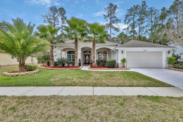 10456 Creston Glen Cir E, Jacksonville, FL 32256 (MLS #977327) :: Florida Homes Realty & Mortgage
