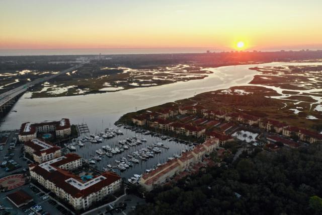 13908 Atlantic Blvd, Jacksonville, FL 32225 (MLS #977332) :: The Hanley Home Team