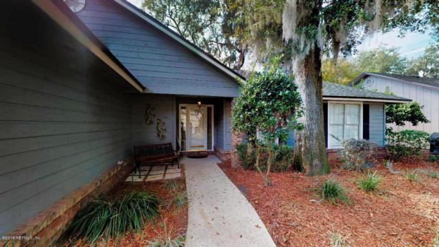 10950 Berkshire Ln, Jacksonville, FL 32225 (MLS #977338) :: EXIT Real Estate Gallery
